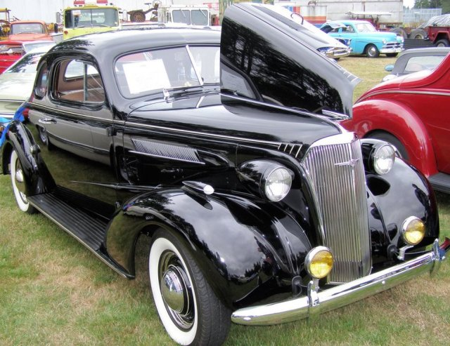 1937-chevrolet-master-deluxe-coupe
