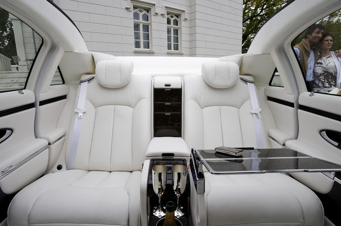 When ... & Top 7 cars with great rear seats | The Ultimate Renaissance islam-shia.org